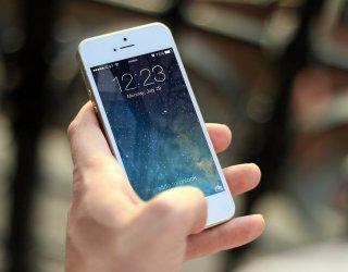 Handy reparieren? Das muss man beachten