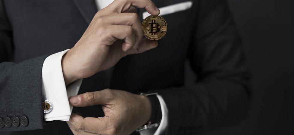 iPhone trifft auf Bitcoin, ist Reichtum vorprogrammiert?