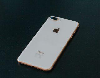 Apfellike-Ratgeber: Kann man das iPhone 8 heute noch kaufen? Und wer?