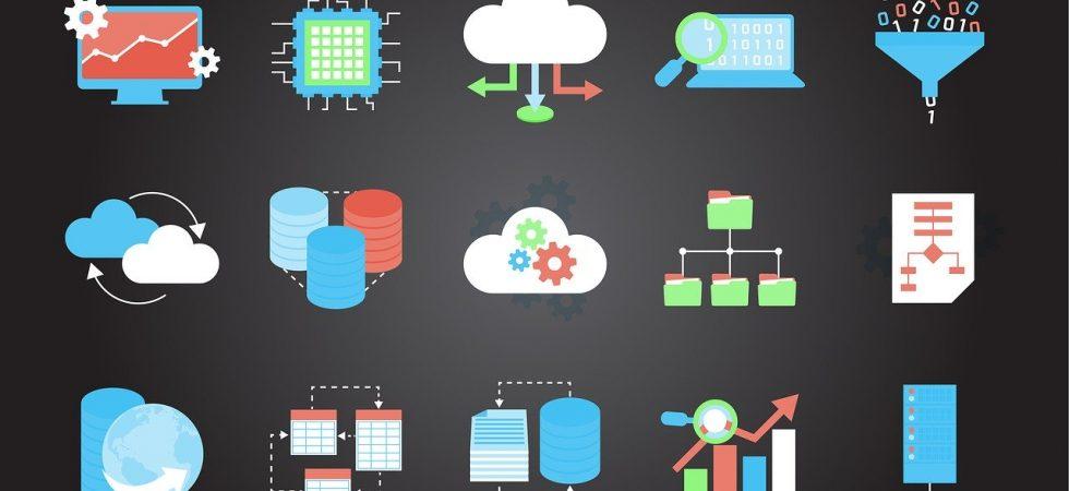 Was muss ein guter VPN-Anbieter haben?