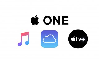 Apple One bald da? Neue Hinweise auf Bundle-Angebot aufgetaucht