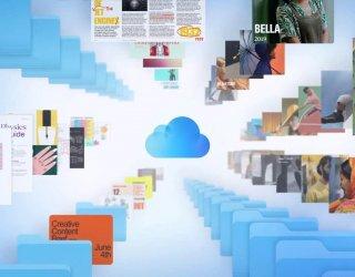 Spotify wütet: Apple One zerstöre sein Geschäftsmodell