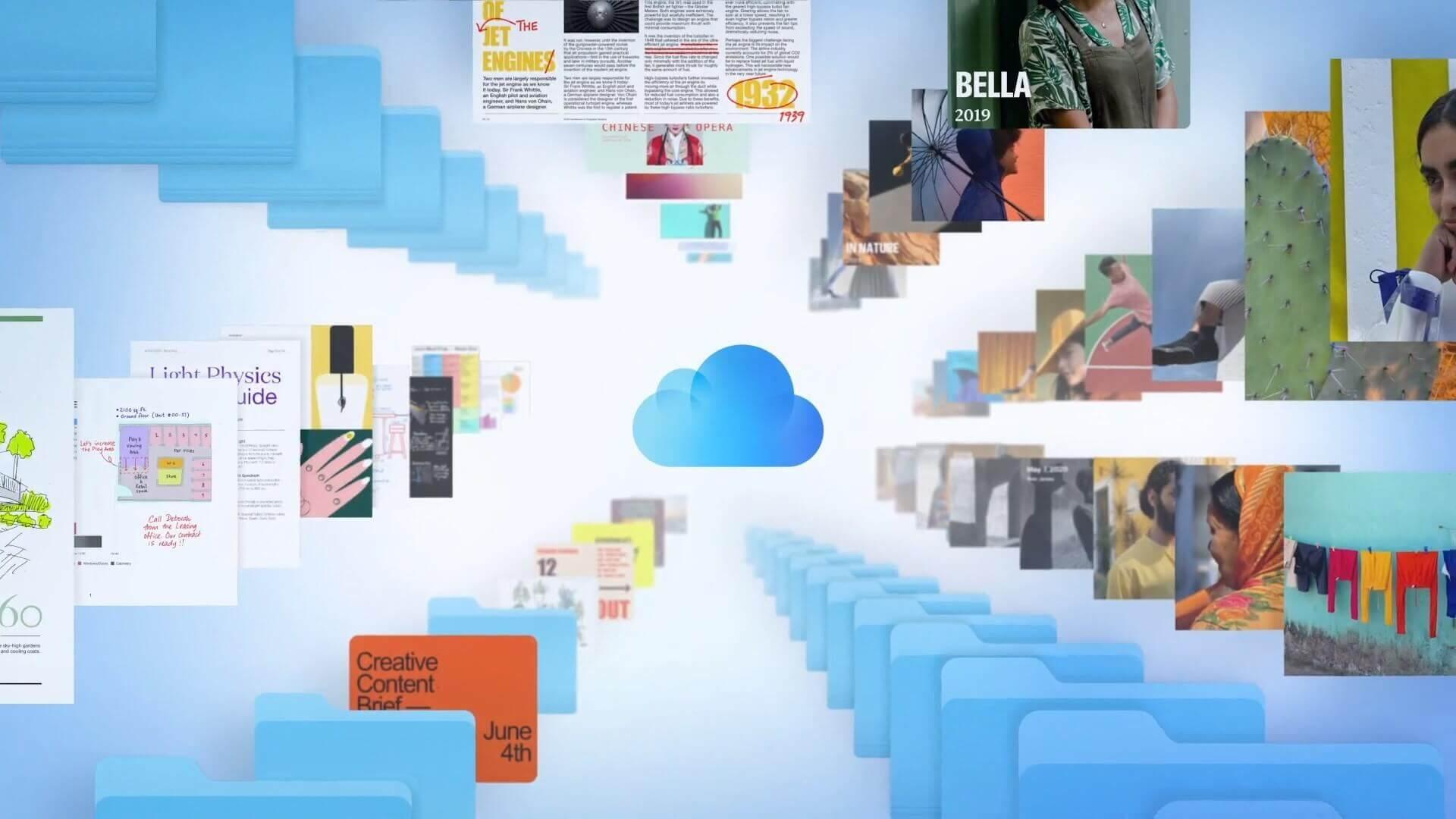 Apple One vorgestellt: So spart ihr mit den Kombi-Angeboten