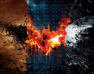 Filmabend: Batman-Filme bei iTunes für nur 3,99€ erhältlich