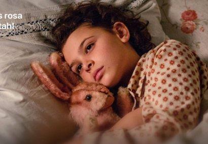 """iTunes Movie Mittwoch: """"Als Hitler das rosa Kaninchen stahl"""" für 1,99€ leihen<"""