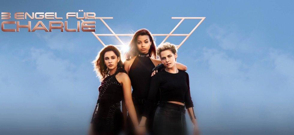 """iTunes Movie Mittwoch: """"3 Engel für Charlie"""" für 1,99€ ausleihen"""