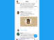 Zunächst nur am iPhone: Twitter macht VoiceTweets für mehr Nutzer verfügbar