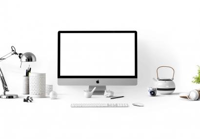Apple Geräte online kaufen: Diese Shops sind empfehlenswert