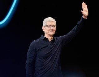 LIVE: Der Apfellike-Liveticker zur Keynote ist da!