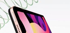 Bekommt das iPad Air in Zukunft Dualkamera und LiDAR-Scanner?
