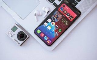 Aktuell Störungen im App Store, Apple Music und weiteren Diensten