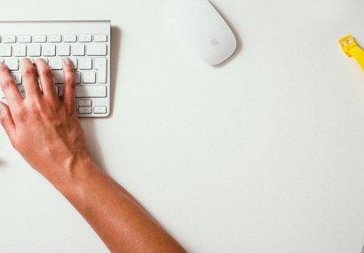EaseUS Datenrettung im Review: Gelöschte Dateien einfach wiederherstellen?