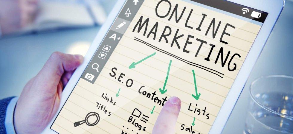 Welche Online Marketingstrategie sollten Sie 2020 verfolgen? Eine Entscheidungshilfe