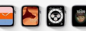 Beta 2 ist da: watchOS 7.3 bringt Spaziergang-Feature