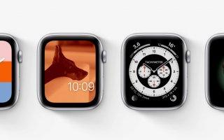 Apple veröffentlicht watchOS 7.2 Public Beta 2 für freiwillige Tester