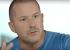 Ex-Apple-Chefdesigner mit neuem Großauftrag: Jony Ive arbeitet jetzt für Airbnb