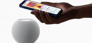 Dank HomePod Mini: Smart Speaker-Verkäufe könnten 2021 deutlich anziehen
