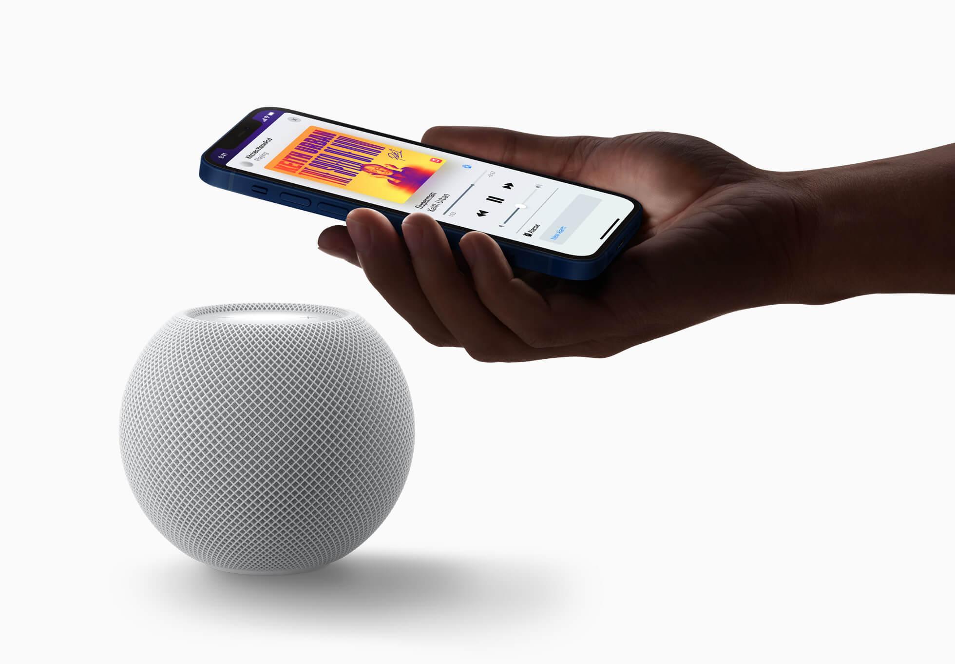 Dank HomePod Mini: Smart Speaker-Verkäufe könnten 2021 deutlich anziehen • Apfellike.com