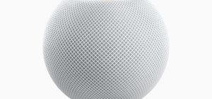 Auch Update für HomePod: Diese Neuerungen bringt Version 15