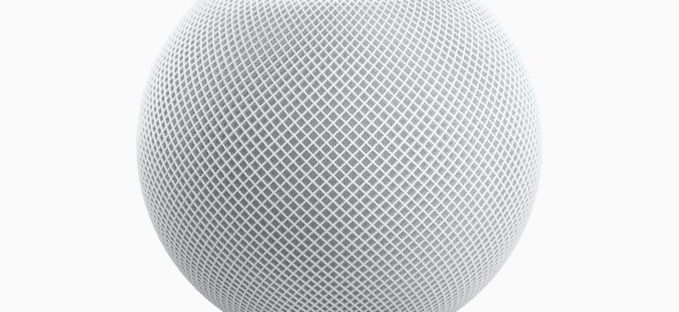 HomePod spielt bei manchen Nutzern keine Musik mehr auf Apple Music, bei euch auch?