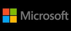 Outlook.com mit Störungen: Microsoft hat wieder Cloud-Probleme