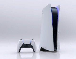 Xbox Series X und Playstation 5: iOS soll Support für neue Controller erhalten