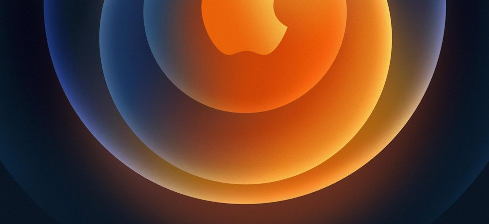Offiziell: Apple kündigt iPhone-Keynote für 13. Oktober an