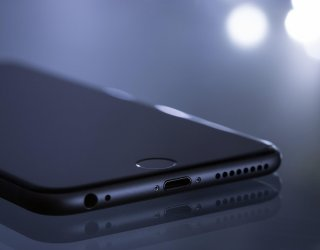 Wie sicher sind iPhones gegen Online Bedrohungen?