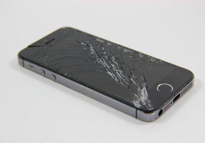 Das sollte ein iPhone-Reparaturdienst bieten