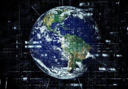 Das 5G Netz: Ausbau und Auswirkungen