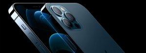 iPhone 13: Notch schlanker und Superweitwinkellinse besser?