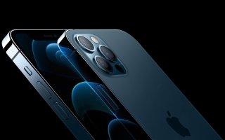 Kleinerer Akku im iPhone 12 Pro Max: Laufzeit soll aber gleich bleiben