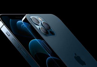 Lange Lieferzeiten: iPhone 12 Pro stärker als erwartet nachgefragt