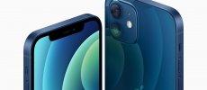Schmeiß hin: iPhone 12 / 12 Pro im Fall-Test auf die Probe gestellt