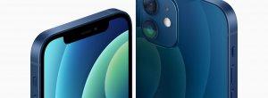 Chinesen lieben das iPhone 12: Marktanteil steigt auf über 20%
