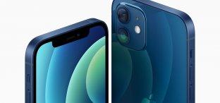 Das iPhone 12 könnte so erfolgreich sein, wie kein iPhone seit dem iPhone 6 von 2014