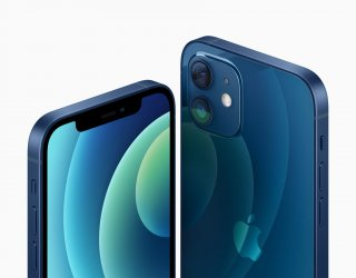 Welche iPhone 13-Modelle bekommen 120 Hz und LTPO-Displays?