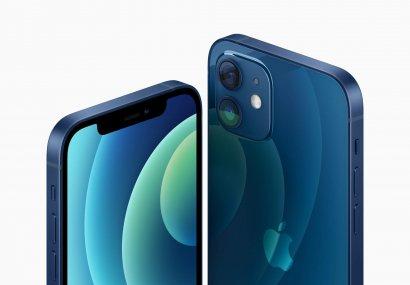 120 Hz im iPhone 13 Pro: Samsung soll die Displays liefern