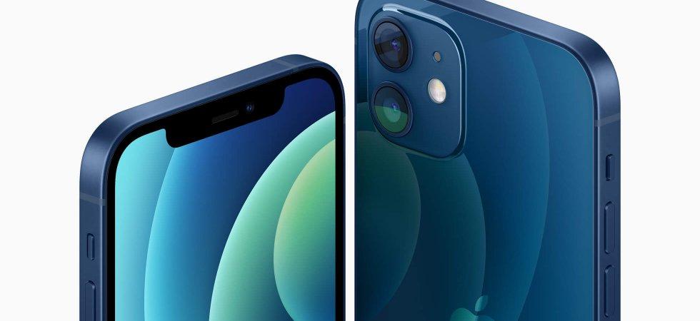 Das iPhone 12 / Pro empfängt SMS teils nicht zuverlässig, seid ihr betroffen?