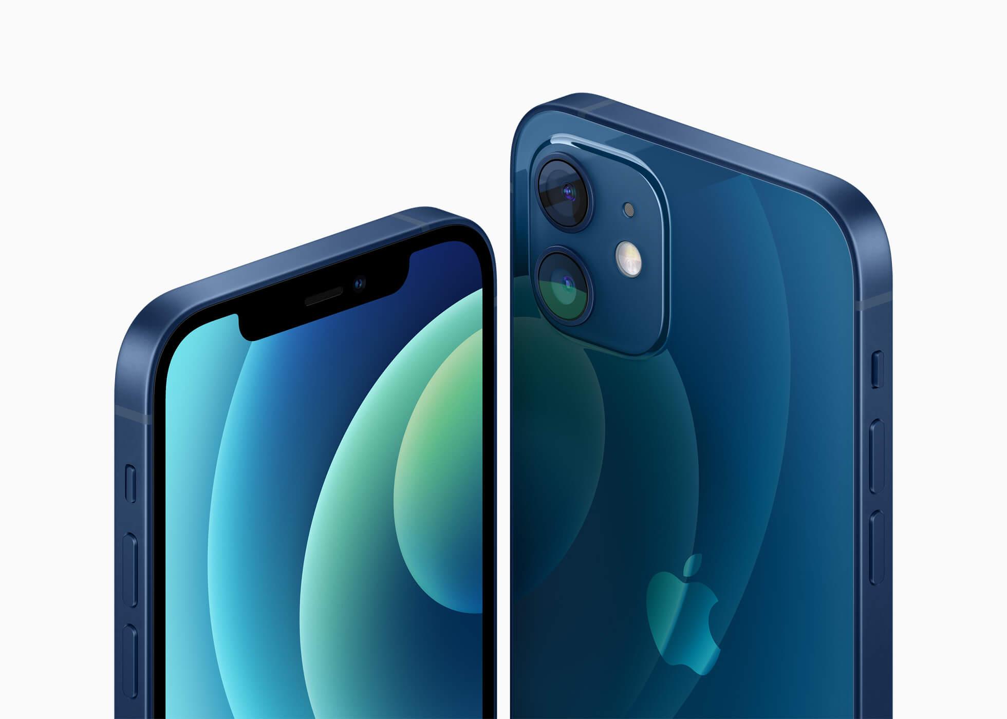 Größere Kameras: Wird das iPhone 13 Pro leicht dicker? • Apfellike.com