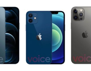 Last Minute-Gerücht: Kommt iPhone 12 mit MagSafe-Ladegerät?