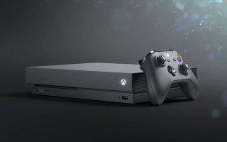 Apple TV kommt auf die Xbox und Sonys Playstation