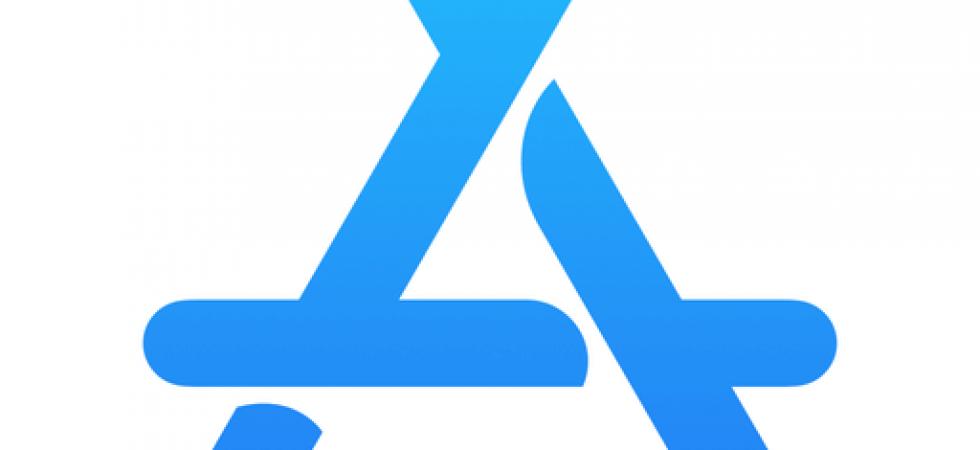 Keine Updates und Preisänderungen: App Store Connect geht am 23. Dezember in Weihnachtsferien