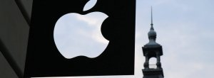 Zum Black Friday: bis zu 150 Euro Bonus beim Kauf von Apple-Produkten