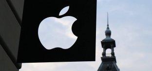 Problem: iPhone 13-Vorbestellungen bleibt bei vielen Nutzern hängen, bei euch auch?