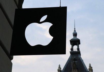 Noch vor Weihnachten? Angeblich neues Apple-Produkt am Dienstag