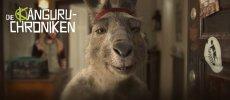 """iTunes Movie Mittwoch: """"Die Känguru-Chroniken"""" zum Leihen für 1,99 Euro"""