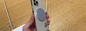 iPhone 12: Leak soll neue MagSafe-Hüllen zeigen
