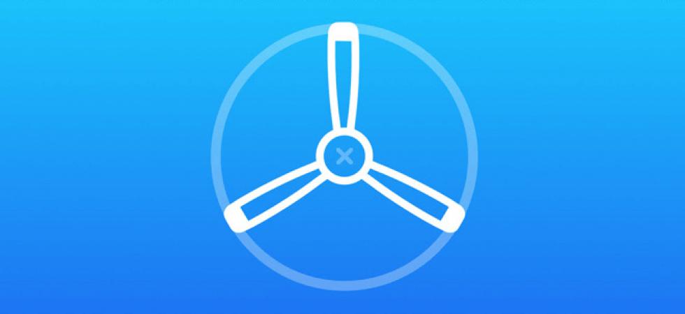 TestFlight am Mac: Start könnte kurz bevorstehen
