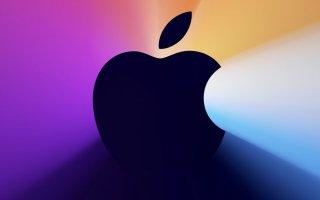 Offiziell: Apple kündigt weiteres Event für 10. November an